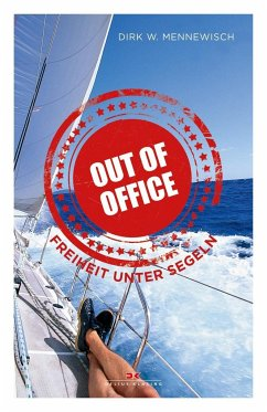 Out of office - Mennewisch, Dirk W.