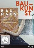 Baukunst Bauhaus