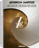 Andrew Martin, Interior Design Review Vol. 23