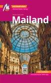 Mailand MM-City Reiseführer Michael Müller Verlag