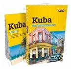 ADAC Reiseführer plus Kuba