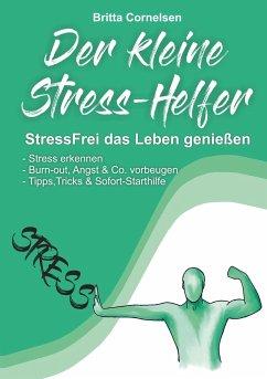 Der kleine Stress-Helfer