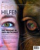 Feine Hilfen, Ausgabe 34
