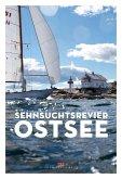 Sehnsuchtsrevier Ostsee