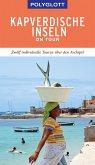 POLYGLOTT on tour Reiseführer Kapverdische Inseln