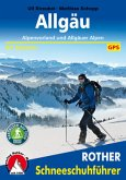 Allgäu - Alpenvorland und Allgäuer Alpen