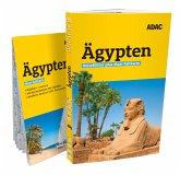 ADAC Reiseführer plus Ägypten