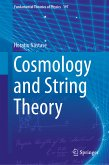 Cosmology and String Theory (eBook, PDF)