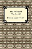 The Possessed (The Devils) (eBook, ePUB)