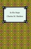 In His Steps (eBook, ePUB)