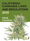 California Cannabis Laws and Regulations