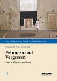 Erinnern und Vergessen (eBook, PDF)