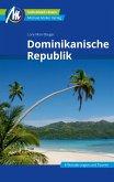 Dominikanische Republik Reiseführer Michael Müller Verlag (eBook, ePUB)