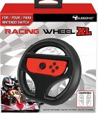 SUBSONIC RACING WHEEL XL, Lenkrad für Nintendo Switch