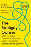 The Squiggly Career (eBook, ePUB)