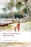 South Sea Tales (eBook, PDF)