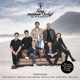 Sing Meinen Song-Das Tauschkonzert Vol.6 Deluxe