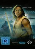 Hercules - Komplett-Package, Staffel 1-6 Gesamtedition