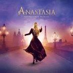 Anastasia: Das Broadway Musical