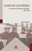 La red de los espejos (eBook, ePUB)