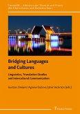 Bridging Languages and Cultures (eBook, PDF)