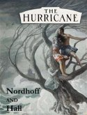The Hurricane (eBook, ePUB)