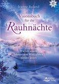 Visionsbuch für die Rauhnächte