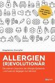 Allergien revolutionär