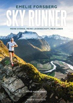 Sky Runner - Forsberg, Emelie