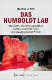 Das Humboldt Lab