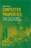Contested Properties