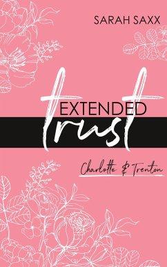 Extended trust / EXTENDED Bd.1