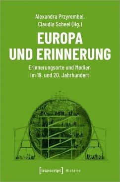 Europa und Erinnerung