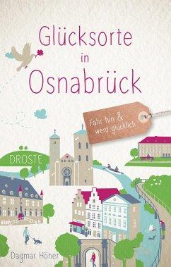 Glücksorte in Osnabrück - Höner, Dagmar