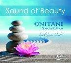 CD Sound of Beauty