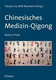 Chinesisches Medizin-Qigong
