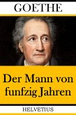 Der Mann von funfzig Jahren (eBook, ePUB)