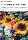 Die Gedichte meiner Mutter (eBook, ePUB)