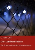 Der Lombard-Raum (eBook, ePUB)