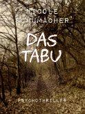 Das Tabu (eBook, ePUB)
