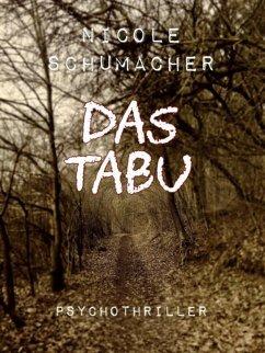 Das Tabu (eBook, ePUB) - Schumacher, Nicole