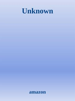 Der Koran: Vollständige Ausgabe (eBook, ePUB) - Henning, Max