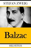Balzac (eBook, ePUB)