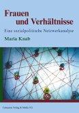 Frauen und Verhältnisse (eBook, PDF)