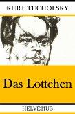 Das Lottchen (eBook, ePUB)