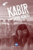 Kabir (eBook, ePUB)