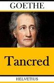 Tancred (eBook, ePUB)