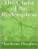 The Christ of the Redemption (eBook, ePUB)