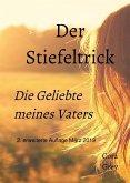 Der Stiefeltrick (eBook, ePUB)