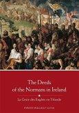 The Deeds of the Normans in Ireland